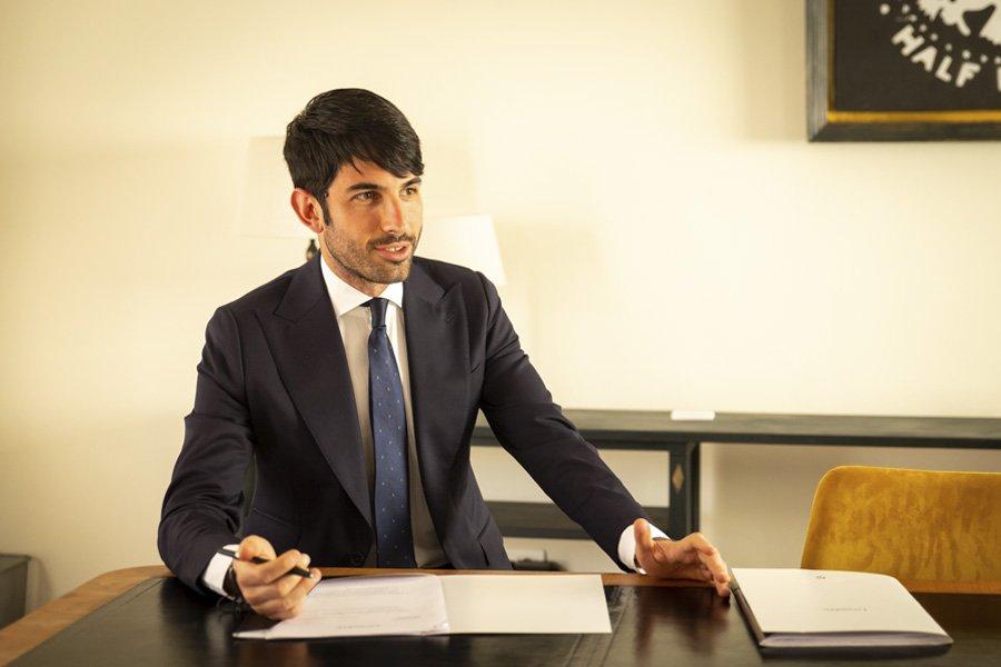 Guillermo Pérez Gómez